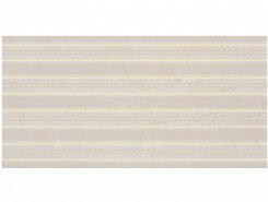 Плитка Декор Altacera Flexion Glance Crema DW9GLN01 249х500