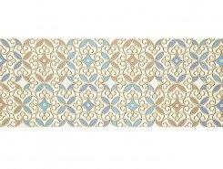 Плитка Декор Altacera Glory Argos DW11RGS11 600х200