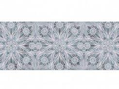 Плитка Декор Altacera Hloya Stella DW11STL03 600х200