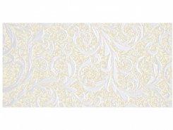 Плитка Декор Altacera Interior DW9ITR07 249х500