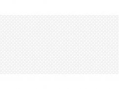 Плитка Декор Altacera Luxury Blanco DW9LXR00 500х250