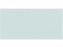 Плитка Декор Altacera Luxury Celeste DW9LXR06 500х250