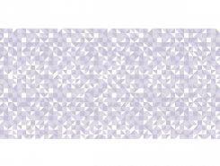 Плитка Декор Altacera Mix Gris DW9MIX05 500х250