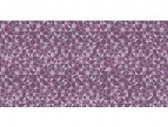 Плитка Декор Altacera Mix Malva DW9MIX22 500х250