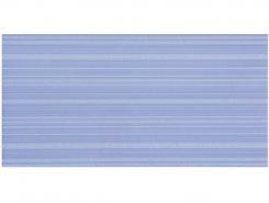 Плитка Декор Altacera Pion Azul Shine Marengo DW9SHN13 249х500