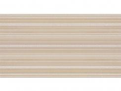 Плитка Декор Altacera Pion Crema Shine Beige DW9SHN11 249х500