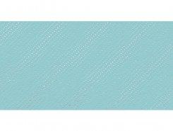 Декор Altacera Rainfall Confetti Aquamarine DW9CFT16 249х500