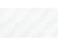 Декор Altacera Rainfall Confetti Blanco DW9CFT00 249х500