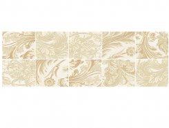 Декор Altacera Rejina Dream DW11DRM11 600х200