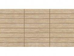 Декор Altacera Wood Beige Country Beige DW9CTR08 249х500