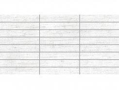 Декор Altacera Wood White Country White DW9CTR00 249х500
