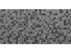 Плитка Nova Graphite WT9NVA07 настенная 249*500