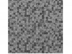 Плитка Nova напольная 418x418
