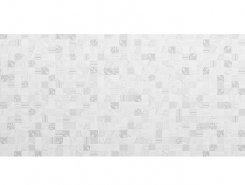 Плитка Nova White WT9NVA00 настенная 249*500