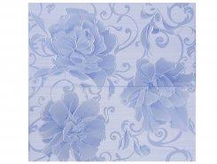 Плитка Панно Altacera Pion Azul S/2 Azul SW9PIN03 498х500