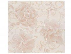 Плитка Панно Altacera Pion Crema S/2 Crema SW9PIN01 498х500