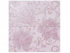 Плитка Панно Altacera Pion Lila S/2 Lila SW9PIN02 498х500
