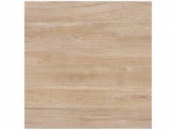 Плитка напольная Altacera Felicity Sand Glossy Groundy FT3GLS11 418х418