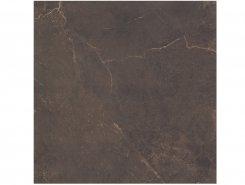 Плитка напольная Altacera Fiore Crema Marble Marron FT3MRB21 418х418