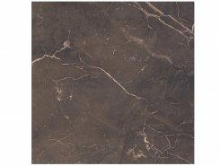 Плитка напольная Altacera Flexion Marble Marron FT3MRB21 418х418