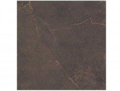 Плитка напольная Altacera Imperial Marble Marron FT3MRB21 418х418