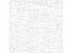 Плитка напольная Altacera Wood White FT3WOD00 418х418