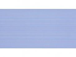 Плитка настенная Altacera Blik Azul Lines Marengo WT9LNS13 249х500