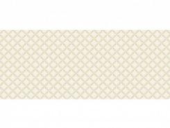 Плитка настенная Altacera Elite WT11LTE11 600х200