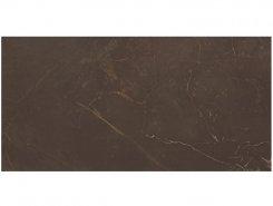 Плитка настенная Altacera Fiore Crema Marble Marron WT9MRB21 249х500