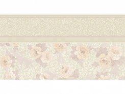 Плитка настенная Altacera Flowers Vintage Ally WT9VTA07 249х500
