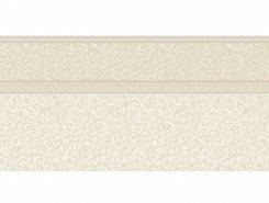 Плитка настенная Altacera Flowers Vintage Binary WT9VTB07 249х500