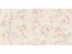 Плитка настенная Altacera Flowers Vintage Flowers WT9VTF07 249х500