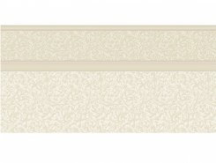 Плитка настенная Altacera Interior Vintage Binary WT9VTB07 249х500