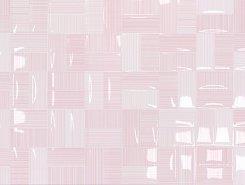 Плитка настенная Altacera Pion Lila Twist Lila WT9TWS02 249х500