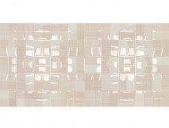 Плитка настенная Altacera Sunrise Twist Beige WT9TWS11 249х500