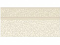 Плитка настенная Altacera Vintage Binary WT9VTB07 249х500