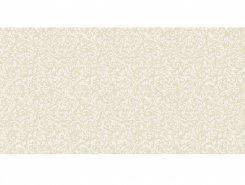 Плитка настенная Altacera Vintage WT9VNT07 249х500