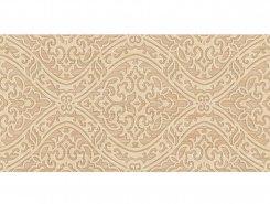 Плитка настенная Altacera Wood Beige Apparel Beige WT9APR08 249х500