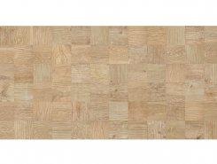 Плитка настенная Altacera Wood Beige Regard Beige WT9RGD08 249х500