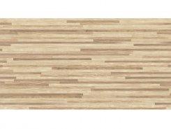 Плитка настенная Altacera Wood Beige Stem Beige WT9STM08 249х500