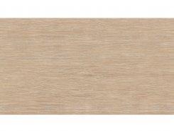 Плитка настенная Altacera Wood Beige WT9WOD08 249х500