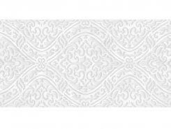 Плитка настенная Altacera Wood White Apparel White WT9APR00 249х500