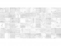 Плитка настенная Altacera Wood White Regard White WT9RGD00 249х500