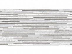 Плитка настенная Altacera Wood White Stem White WT9STМ00 249х500