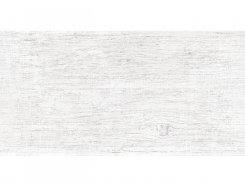 Плитка настенная Altacera Wood White WT9WOD00 249х500