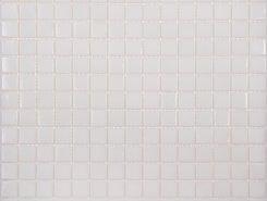 A11/HG, белый на бумаге