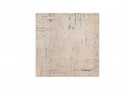 СП984 Плитка DOM KHADI DKH100 WHITE 16.4*16.4