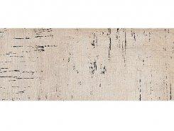 СП769Р Плитка DOM KHADI DKH011 WHITE 16.4*50