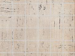СД450Р Декор DOM KHADI DKHX10 WHITE MIX МОЗАИКА 33.3*33.3