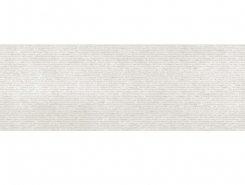 СП829к Плитка IBERO INTUITION WHITE REC-BIS B100 29*100